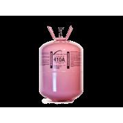 Arkema R-410А 11,3 кг
