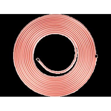 Труба медная Ballu Olympic 19,05х0,80х15000 (3/4), бухта