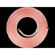 Ballu Olympic 28,57х1,00х3000 (1-1/8) отрезок