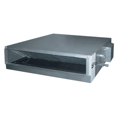 Сплит-система Electrolux EAC-18H/UP2/N3