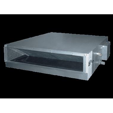 Сплит-система Electrolux EAC-24H/UP2/N3