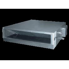 Electrolux EAC-48H/UP2/N3