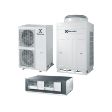 Electrolux EAC-680 (H/Eu//U/N3)
