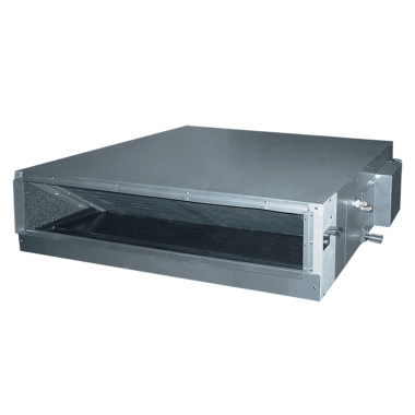 Сплит-система Electrolux EAC/I-18H/DC/N3
