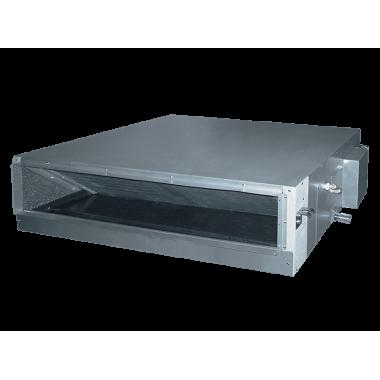 Сплит-система Electrolux EAC/I-36H/DC/N3