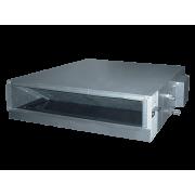 Electrolux EAC/I-48H/DC/N3