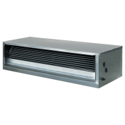 Electrolux EFB-16/2 AI DX