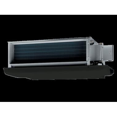 Фанкойл канальный Electrolux EFF-1200G70