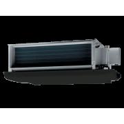 Electrolux EFF-600G30