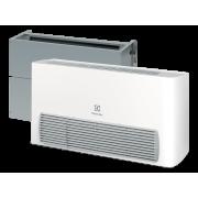 Electrolux EFS-16/2 AI SX (MRS 1)
