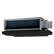 Electrolux EFT-16/2 AI SX