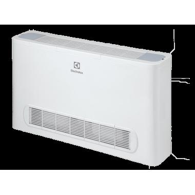 Фанкойл напольно-потолочный Electrolux EFF-500