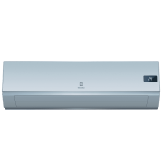 Electrolux EFH-250