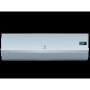 Electrolux EFH-600