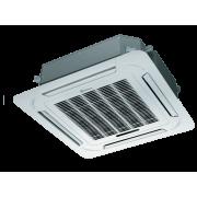 Electrolux EFGP-850x850