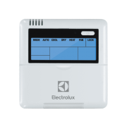 Electrolux EKJR-12
