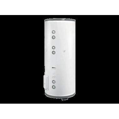 Бак-накопитель теплового насоса Electrolux ESVMT-SF-HP-200-2(3)