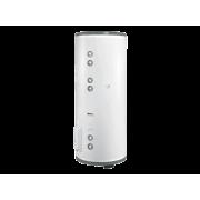 Electrolux ESVMT-SF-HP-300-2