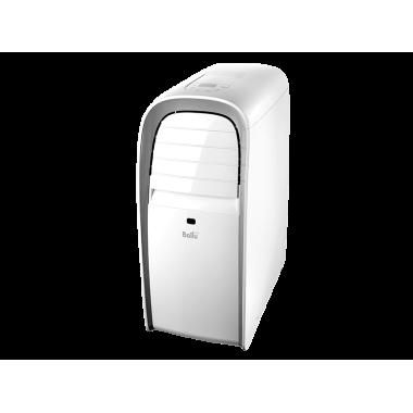 Кондиционер мобильный Ballu BPAC-09 CE_17Y