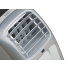 Кондиционер мобильный Ballu BPAC-12 CE