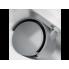 Кондиционер мобильный Electrolux EACM-14 DR/N3