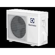 Electrolux EACO/I-18 FMI-2/N3_ERP Free match