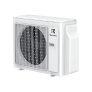 Electrolux EACO/I-24 FMI-3/N3_ERP Free match