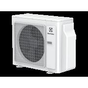 Electrolux EACO/I-28 FMI-4/N3_ERP Free match