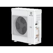 Electrolux EACO/I-36 FMI-4/N3_ERP Free match