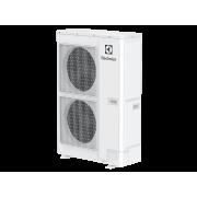 Electrolux EACO/I-48 FMI-8/N3_ERP Free match