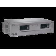 Electrolux EACD/I-12 FMI/N3_ERP Free match