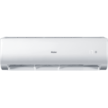 Haier ELEGANT AS07NM5HRA/1U07BR4ERA