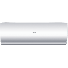 Haier CRYSTAL AS09CB3HRA/1U09JE8ERA