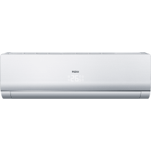 Haier LIGHTERA AS09NS4ERA-W/1U09BS3ERA