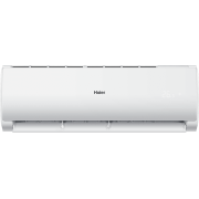 Haier TIBIO AS09TH3HRA / 1U09BR4ERA