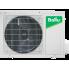 Cплит-система Ballu BSE-09HN1