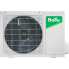 Cплит-система Ballu BSE-12HN1/Black