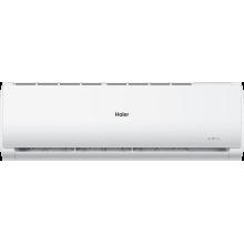 Haier LEADER  HSU-07HLT03/R2