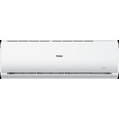 Cплит-система Haier LEADER  HSU-24HLT03/R2