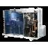 Сплит-система Ballu BSW-30HN1/OL/15Y
