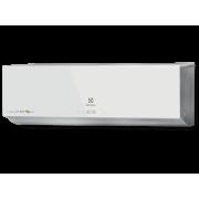 Electrolux EACS-07HG-M/N3