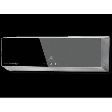Сплит-система Electrolux EACS-09HG-B/N3