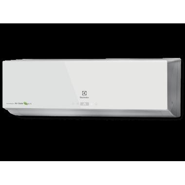 Сплит-система Electrolux EACS-12HG-M/N3