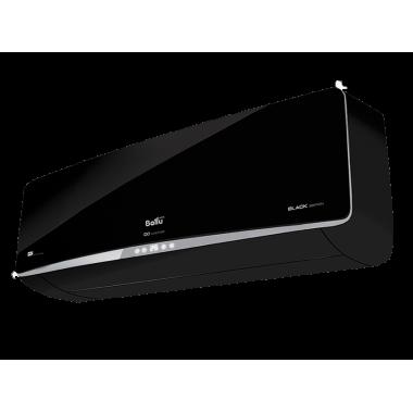 Сплит-система (инвертор) Ballu BSEI-13HN1/Black