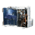 Сплит-система (инвертор) Ballu BSWI-09HN1/EP/15Y