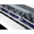 Сплит-система (инвертор) Ballu BSWI-12HN1/EP/15Y