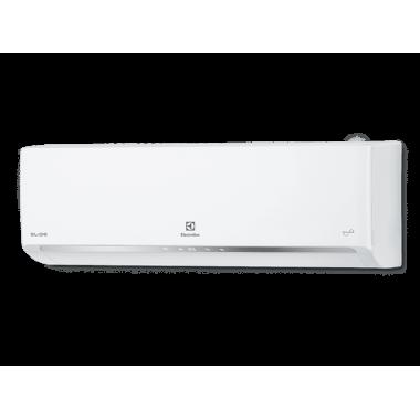 Сплит-система (инвертор) Electrolux EACS/I-07HSL/N3