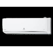 Electrolux EACS/I-12HSL/N3