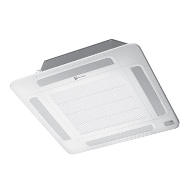 Сплит-система (инвертор) кассетная Electrolux EACU/EACС/I-24H/DC/N3