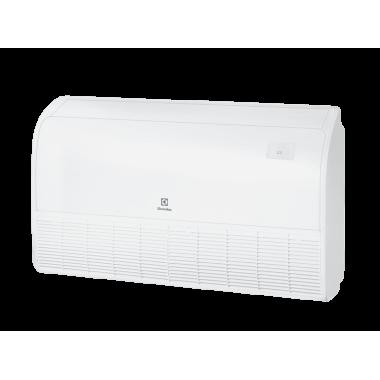 Сплит-система (инвертор) напольно-потолочная Electrolux EACU/I-48H/DC/N3